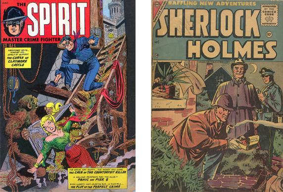 Download - Museu digital de revistas em quadrinhos oferece download gratuito Hq_