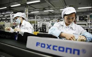 brasil - Foxconn diz que não abrirá fábricas de produtos Apple no Brasil Foxconn2