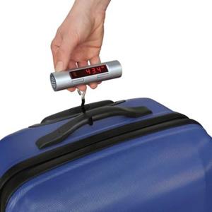Os 10 gadgets de viagem mais bizarros A97910_travel_4-talking-luggage