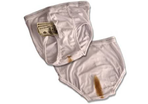 Os 10 gadgets de viagem mais bizarros A97910_travel_7-underwear