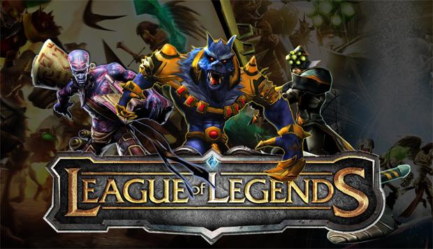 League of Legends x Dota 2: qual jogo é o melhor? Aaa