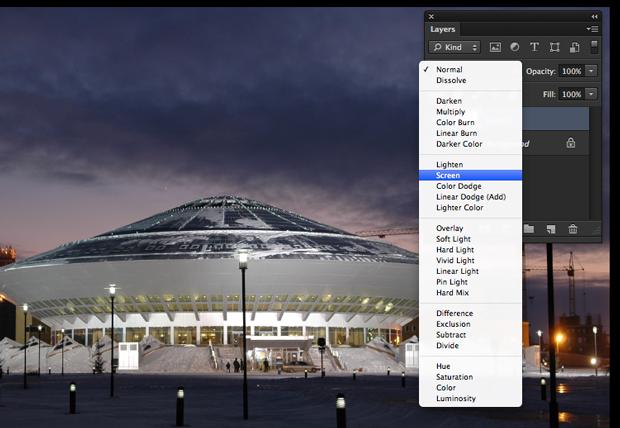 Efeito neve Screen-shot-2012-09-14-at-141715