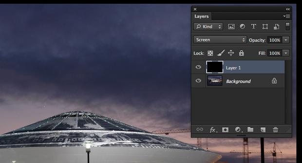 Efeito neve Screen-shot-2012-09-14-at-141823