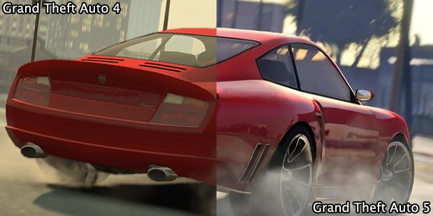 Patch 1.0.7  GTA IV - Página 2 Gta-4-vs-gta-5