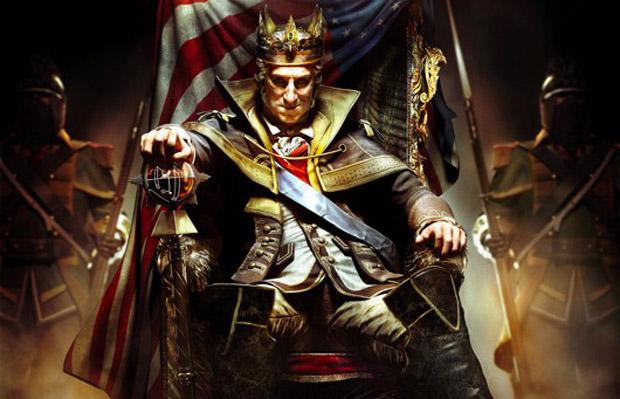 pour - Reconquérons l'Histoire, arme absolue contre toute tyrannie… George-washington-e-figura-central-na-edicao-completa-de-assassins-creed-3