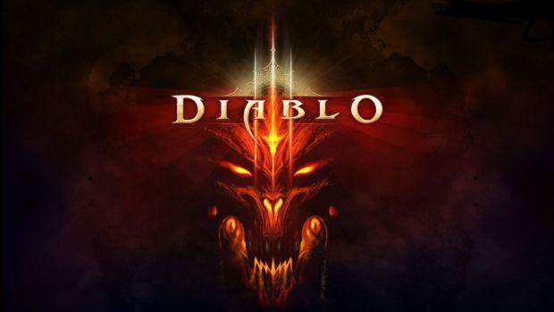 Diablo 3 nos consoles , Rayman Legends e Castle of Illusion Diablo-iii1