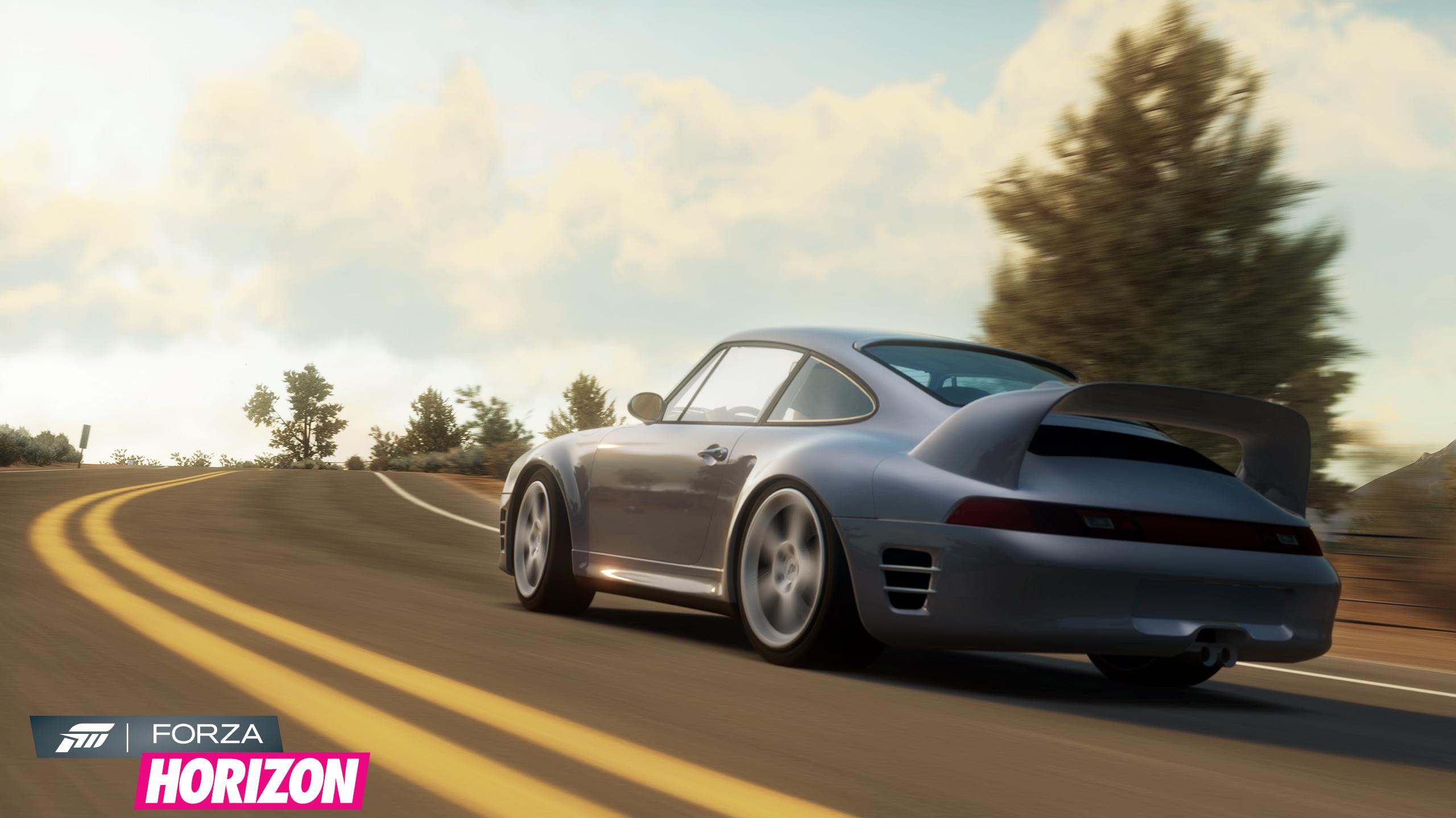 Forza Horizon(Exclusivo pra Xbox) Forza-horizon-fica-maior-do-que-nunca-com-o-1000-club