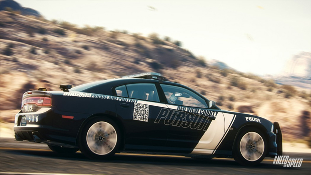 Need for Speed Rivals - terá diferentes tipos de classes de policiais Need-for-speed-rivals-policia-2_