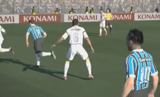 PES 2014 confirma clubes da série A, Palmeiras e estádios nacionais Screen_shot_2013-08-23_at_11.52.32_am