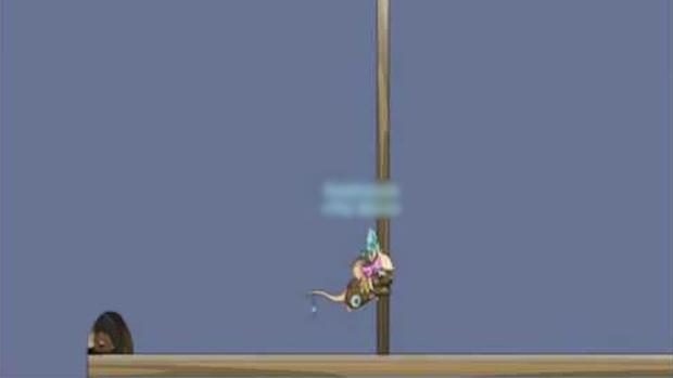 [TUTORIAL] como quinar e escalar no transformice Transformice-escalar-wall-jump