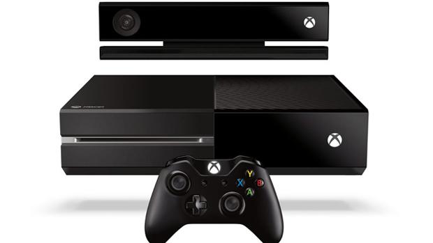 Notícias Xbox-one-microsoft-mudancas