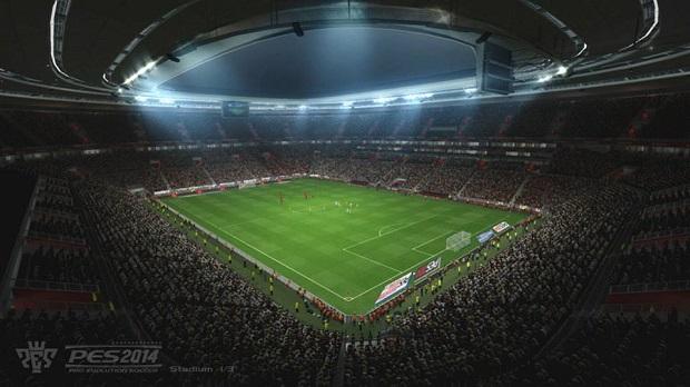 PES 2014: produtora de Fifa tira estádios espanhóis do game! Pro-evolution-soccer-2014-pes-estadios-espanha1
