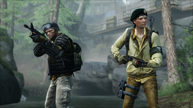 The Last of Us ganha atualização com novo modo de jogo e melhorias The-last-of-us-tlous-novo-modo-multiplayer-interrogation