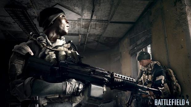 Notícias Battlefield-4-windows-8-xbox-one