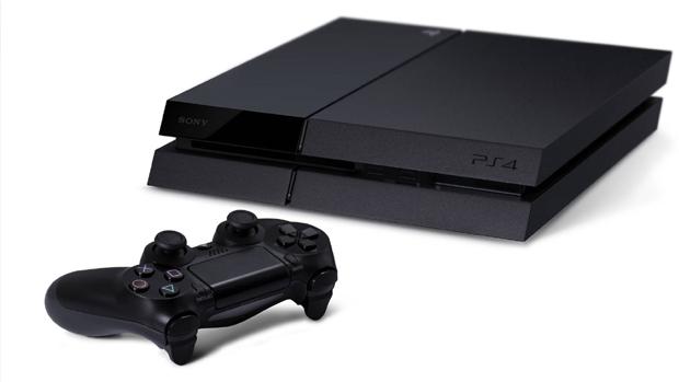 PS4 custará o equivalente a R$ 2.600 na Argentina; Brasil segue sem preço oficial Playstation-4-ps4-preco-brasil