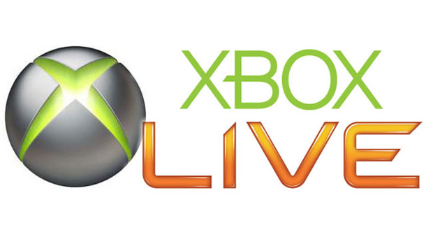Xbox 360: bug na Live faz mais de mil jogos desaparecerem Xbox-live-jogos-desaparecidos