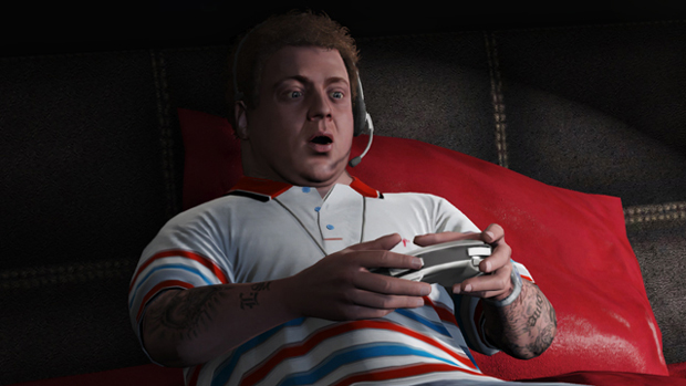 GTA 5: como consertar os loadings intermináveis no Xbox 360 Grand-theft-auto-5-gta-conserto-save-apagado
