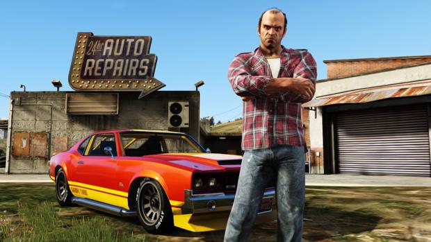 GTA 5: como consertar os loadings intermináveis no Xbox 360 Grand-theft-auto-5-gta-conserto-save
