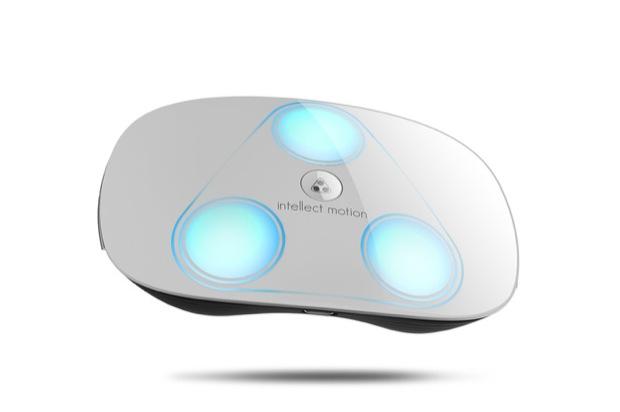 Sensor de movimento, iMotion 3D, quer tomar o lugar do mouse e controle Copia-de-9075fca7014fff69a8fe7a842a701586_large