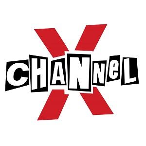GTA V: as músicas da elogiada trilha sonora do game Gta-v-radio-channel-x