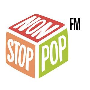GTA V: as músicas da elogiada trilha sonora do game Gta-v-radio-non-stop-pop-fm