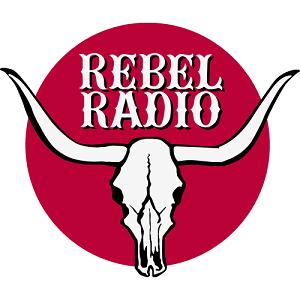 GTA V: as músicas da elogiada trilha sonora do game Gta-v-radio-rebel-radio