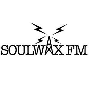GTA V: as músicas da elogiada trilha sonora do game Gta-v-radio-soulwax-fm