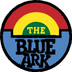 GTA V: as músicas da elogiada trilha sonora do game Gta-v-radio-the-blue-ark