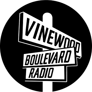 GTA V: as músicas da elogiada trilha sonora do game Gta-v-radio-vinewood-boulevard-radio