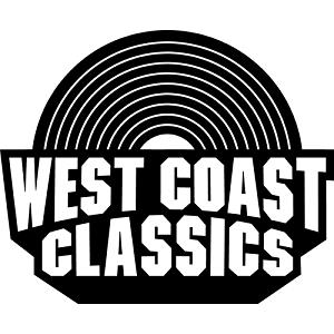 GTA V: as músicas da elogiada trilha sonora do game Gta-v-radio-west-coast-classics