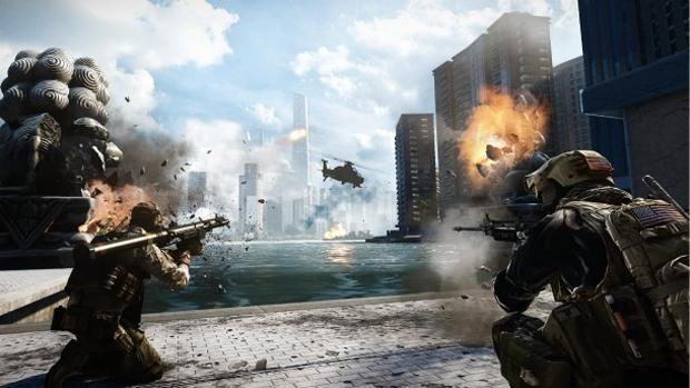 Dicas úteis para melhorar seu desempenho no BF4  Battlefield-4-squad-esquadrao