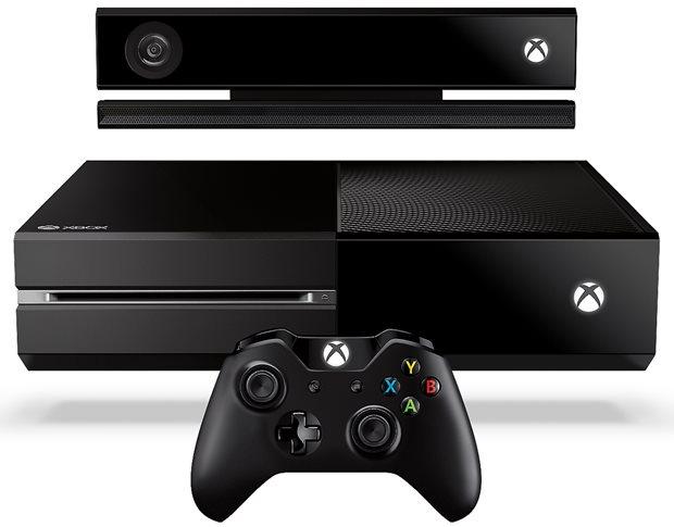 Xbox One: conquistas e saves não serão armazenados no HD Xbox-one