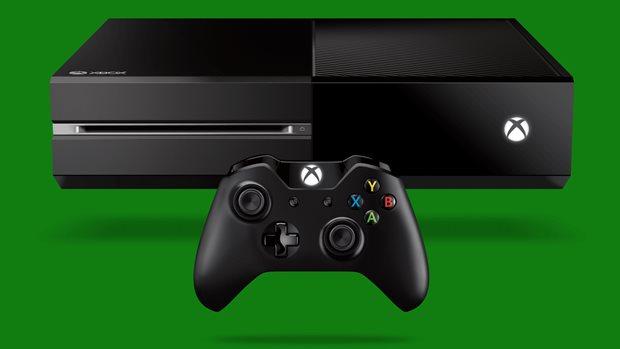 Xbox One: entenda como funciona o sistema de grupos online do console Xboxone1