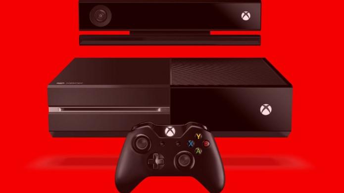 Xbox One: veja como evitar que os jogos travem por falta de memória Xbox-one-travamento-memoria-ram-conserto
