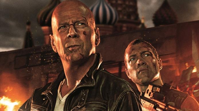 Xbox One ganha aplicativo do Telecine Play no Brasil Xbox-one-telecine-play-duro-de-matar-um-bom-dia-para-morrer