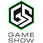 Applications de diffusion pour Twitch Gameshow_logors_nov2015