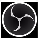 Applications de diffusion pour Twitch Obs_logors_nov2015