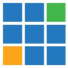 Applications de diffusion pour Twitch Vmix_logors_nov2015