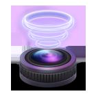 Applications de diffusion pour Twitch Wirecast_logors_nov2015