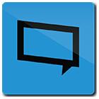 Applications de diffusion pour Twitch Xsplit_gamecaster_logors_nov2015