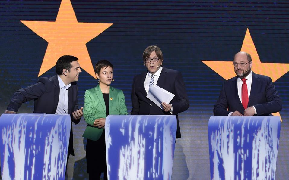Greek Politics: Commision999960-thumb-large