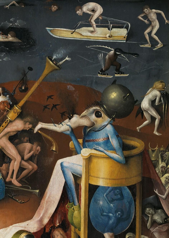 Las enigmáticas pinturas de el Bosco (Misterio resuelto) Detalle-jardindelasdelicias