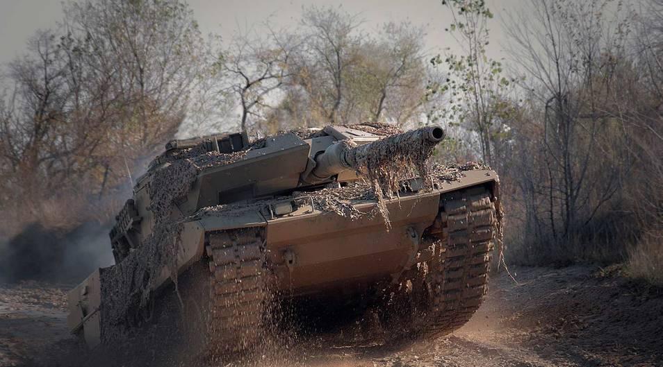 EJÉRCITO DE TIERRA ESPAÑOL - Página 7 Fuerzas-armadas-tanque-leopardo-ejercicio-tiro-02