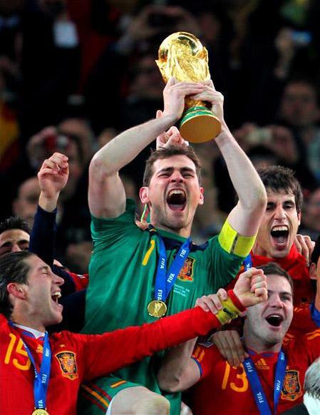 {#} Ganadores de la 1ºBG Casillas-copa-2