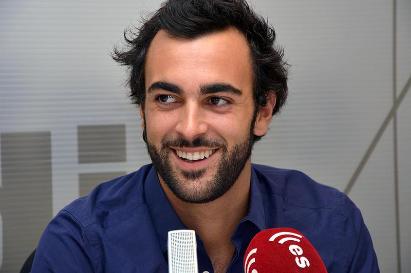 Foto - Interviste Radiofoniche - Pagina 4 Marco-mengoni-esradio-300714-2