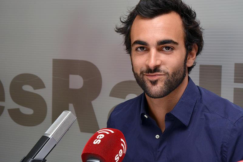 Foto - Interviste Radiofoniche - Pagina 4 Marco-mengoni-esradio-300714-3