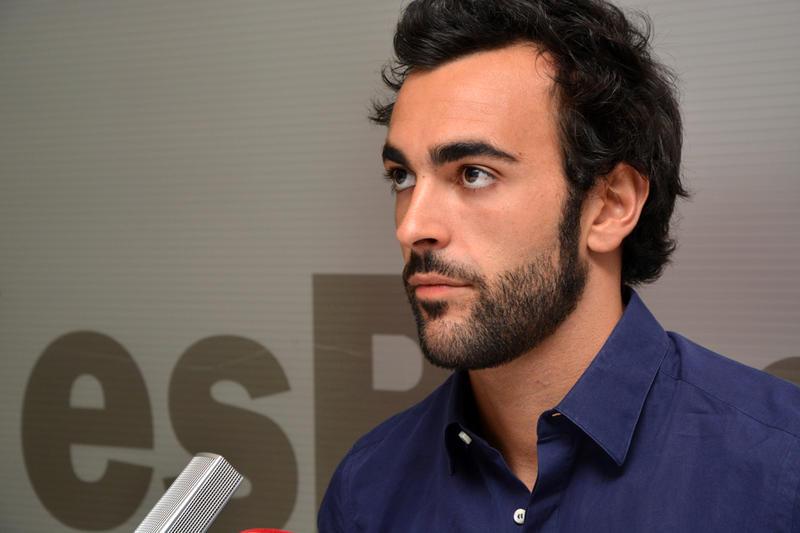 Foto - Interviste Radiofoniche - Pagina 4 Marco-mengoni-esradio-300714-5