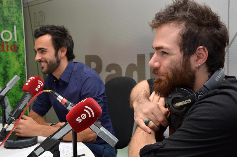 Foto - Interviste Radiofoniche - Pagina 4 Marco-mengoni-esradio-300714-6