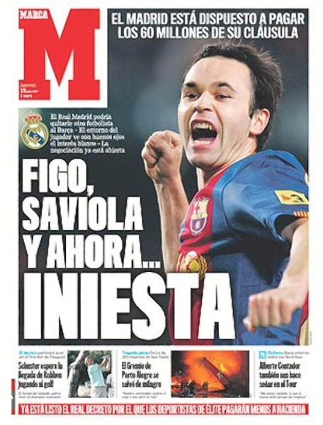 REAL MADRID - Página 10 02-01-09-iniesta