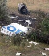 Un aparato se ha estrellado hoy en el este de Ucrania con 295 pasajeros a bordo Savionucrania220806